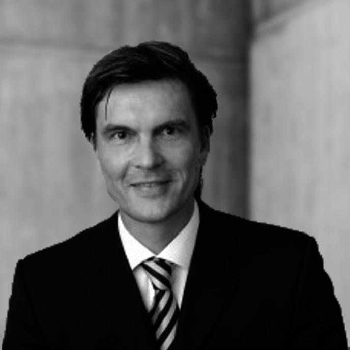 Dr. Jens Bücking