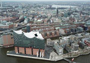 Anwaltskanzlei Hamburg