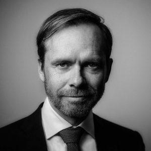 Christian Oberwetter