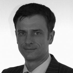 Horst Speichert