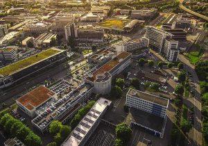 Anwaltskanzlei Stuttgart